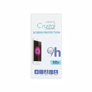 Info Realme 5 Warna Crystal Purple Katalog.or.id
