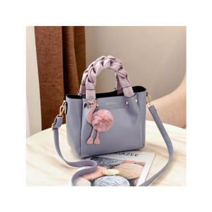 Harga hemat tas branded batam wanita murah import kerja kantor | HARGALOKA.COM