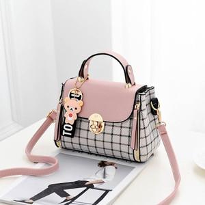 Harga promo tas branded batam wanita murah import kerja kantor | HARGALOKA.COM