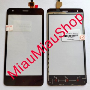 Harga touchscreen layar sentuh kaca depan ts xiaomi redmi 2 2s 2 | HARGALOKA.COM