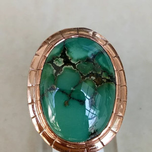 Harga pirus hijau gradasi singciang hq bkn fire opal pulpen montblanc | HARGALOKA.COM