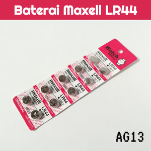 Katalog Baterai Battery Katalog.or.id