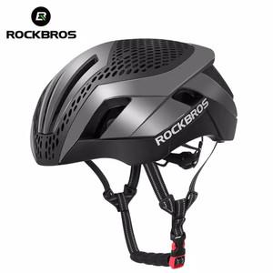Harga rockbros helm 3 in 1 untuk sepeda gunung mtb roadbike bmx seli     HARGALOKA.COM