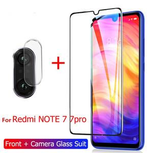 Katalog Xiaomi Redmi 7 With 5g Katalog.or.id