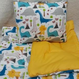 Harga kasur tempat tidur bayi cantik dan lucu   HARGALOKA.COM