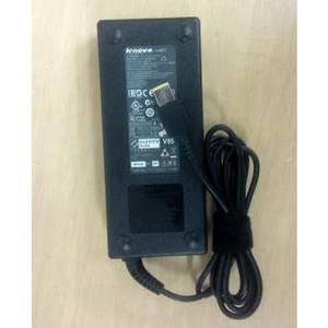 Harga adaptor charger laptop lenovo y700 y70 y50 y40 y50 70 20v 6 75a | HARGALOKA.COM