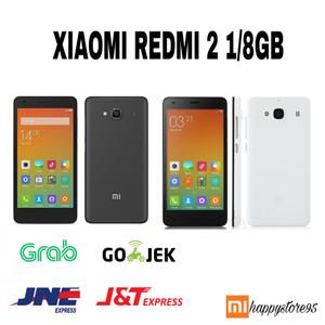 Katalog Xiaomi Redmi 2 1 Katalog.or.id