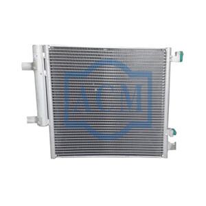 Harga condensor chevrolet new spark kondensor ac mobil merk | HARGALOKA.COM