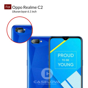 Info Realme C2 Camera Review Katalog.or.id