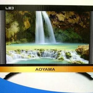 Harga Micro Touch Max As Seen Tv Katalog.or.id