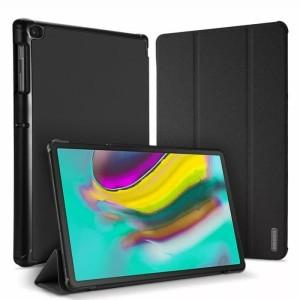 Harga Samsung Galaxy Fold Unpacked 2019 Katalog.or.id