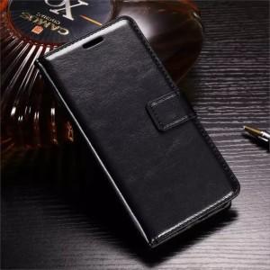 Katalog Realme C2 Ram 3 Vs Samsung A10 Katalog.or.id