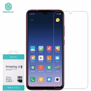 Katalog Kekurangan Xiaomi Redmi K20 Pro Katalog.or.id