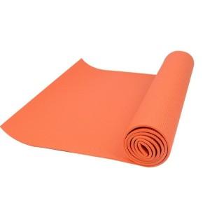 Harga murahbos   gratis tas sarung matras olahraga yoga gym senam fitness | HARGALOKA.COM