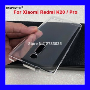 Harga Xiaomi Redmi K20 Case Katalog.or.id