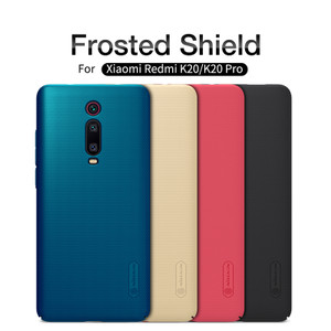 Info Xiaomi Redmi K20 Fiyat Katalog.or.id