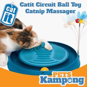 Katalog Mainan Kucing Tongkat Bulu Lonceng Cat Toys Stick Cat Toy Katalog.or.id