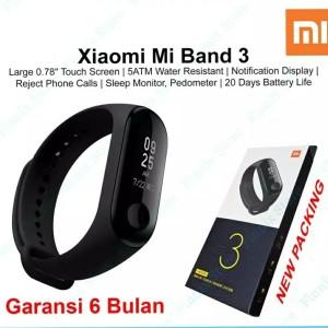 Info Infinix Smart 3 Band Katalog.or.id