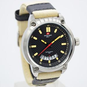 Harga jam tangan pria swiss army 3089 sa 3089 mddsskhi best seller   HARGALOKA.COM