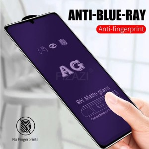 Info Realme 3 Phone Price Blue Colour Katalog.or.id