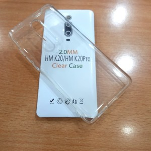 Katalog Xiaomi Redmi K20 Case Katalog.or.id