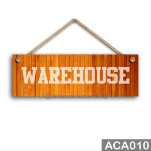 Harga Wdd003 Nomor Rumah Home Wall Decor Hiasan Dinding Poster House Sign Katalog.or.id