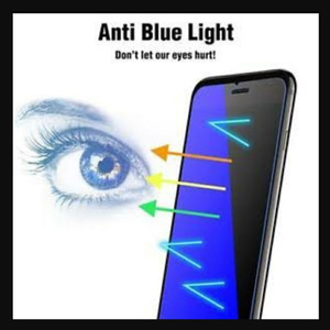 Harga tempered glass blue ray xiaomi redmi s2 anti | HARGALOKA.COM