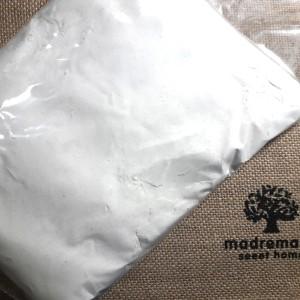 Harga tepung mocaf modified cassava flour bebas free gluten b01 002 | HARGALOKA.COM