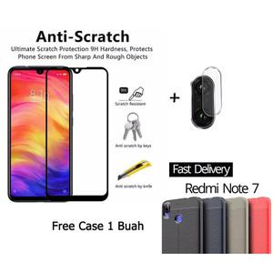 Info Youtube Xiaomi Redmi Note 7 Katalog.or.id