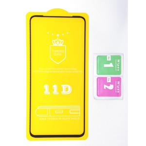 Harga Realme X Gorilla Glass Protection Katalog.or.id
