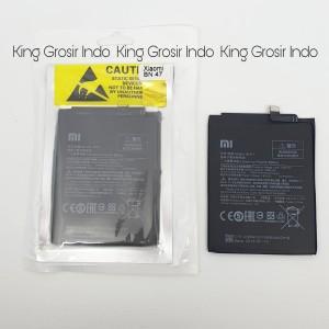 Harga Xiaomi Redmi 7 A Price Katalog.or.id