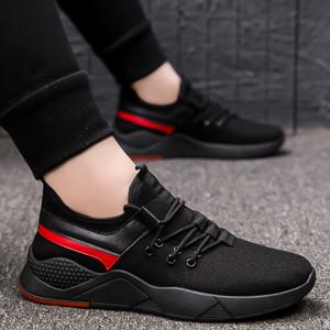 Harga sepatu sneakers pria dane and dine s0064   HARGALOKA.COM