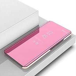 Info Vivo Z1 Mobile Price In India Katalog.or.id