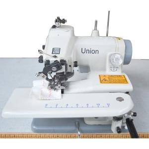 Harga mesin jahit blindstitch   som   zoom lipat celana formal union | HARGALOKA.COM