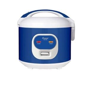 Harga magic com rice cooker cosmos crj 1803 1 2 liter | HARGALOKA.COM