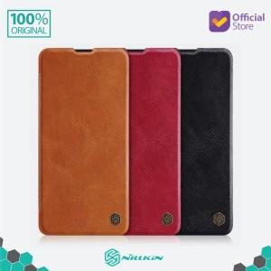 Harga Xiaomi Redmi K20 Cijena Katalog.or.id