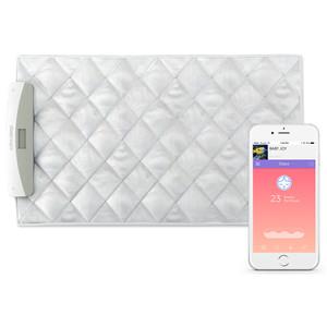 Harga safetosleep sts200 baby monitor matras pemantau pernafasan tidur   HARGALOKA.COM
