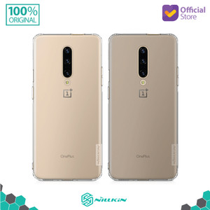 Info Oneplus 7 Mobile Manufacturer Katalog.or.id