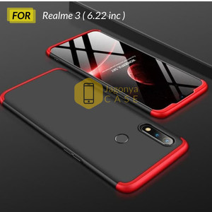 Info Realme 5 Full Specs Katalog.or.id
