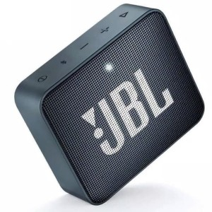 Harga jbl go 2 bluetooth wireless speaker portable by harman oem   | HARGALOKA.COM
