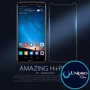 Katalog Huawei P30 Yorumlar Ek I Katalog.or.id