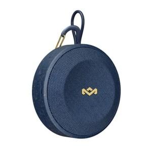 Harga speaker portable house of marley   no bounds waterproof   | HARGALOKA.COM