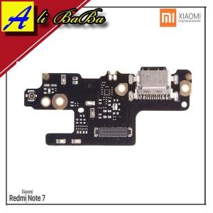Harga Xiaomi Redmi 7 Akulaku Katalog.or.id