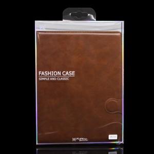 Harga samsung tab s2 8inc t715 flip case cover buku kulit standing   | HARGALOKA.COM