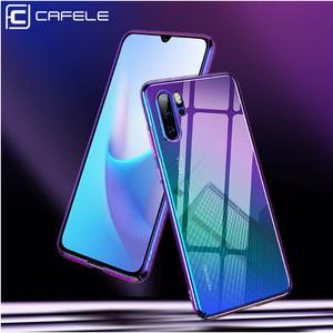 Harga Huawei P30 Aurora Case Katalog.or.id