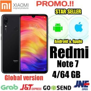 Info Xiaomi Redmi Note 7 Katalog.or.id