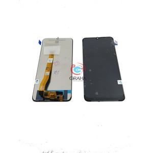 Info Realme C2 Maju Hardware Katalog.or.id