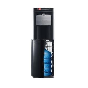 Harga dispenser sharp swd 72ehl bk galon bawah swd72ehlbk | HARGALOKA.COM