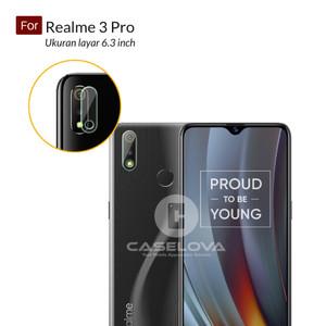 Harga Realme 5 Pro 48mp Quad Camera Katalog.or.id