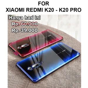 Harga Xiaomi Redmi K20 Pro Black Katalog.or.id